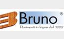 brunoparquet.png